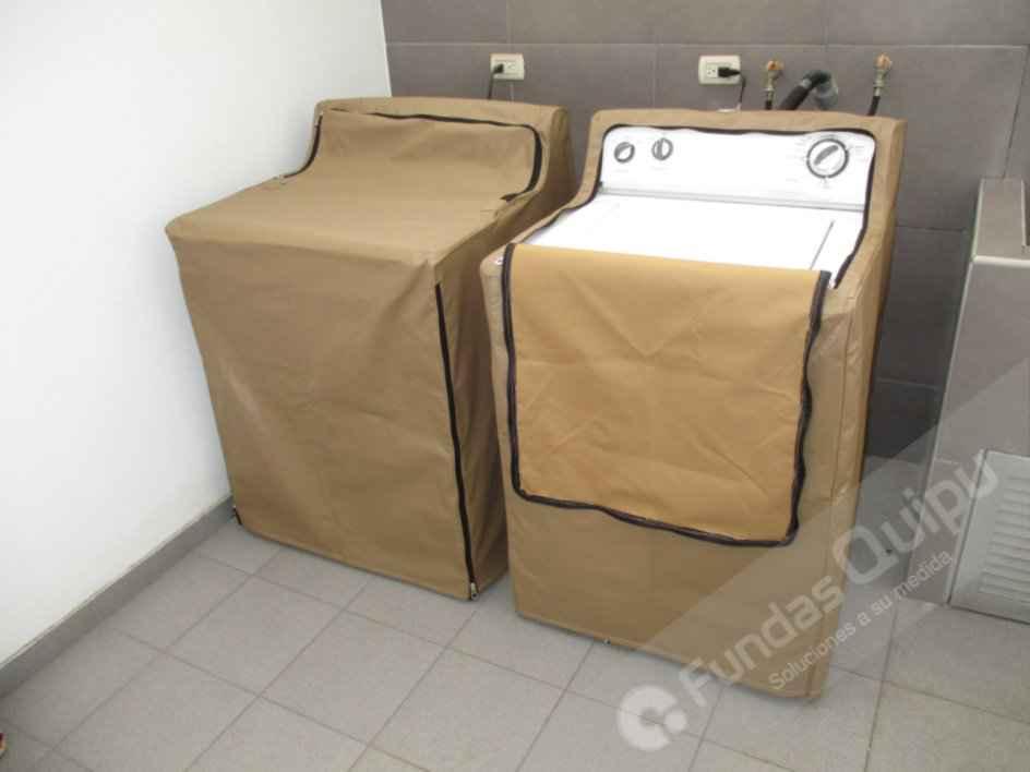 Armario para lavadora y secadora exterior amazing armario for Mueble lavadora exterior