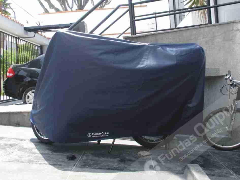 bd267e744f3 Puede solicitar una cotización si nos indica la marca y modelo de su moto.
