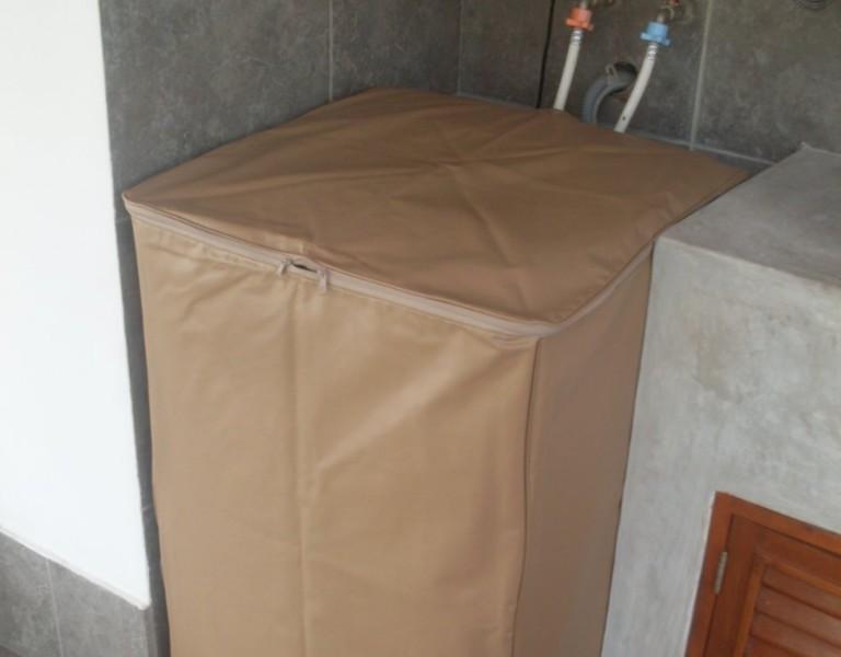 Fundas para lavadoras fundas quipu fundas para - Fotos de lavadoras ...